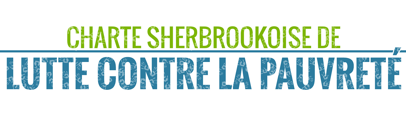 Sherbrooke Anti-Poverty Charter